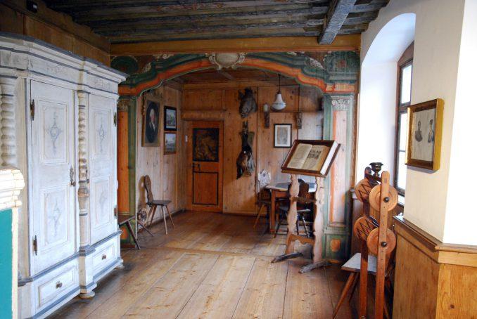 Badisches-Zimmer-2-1