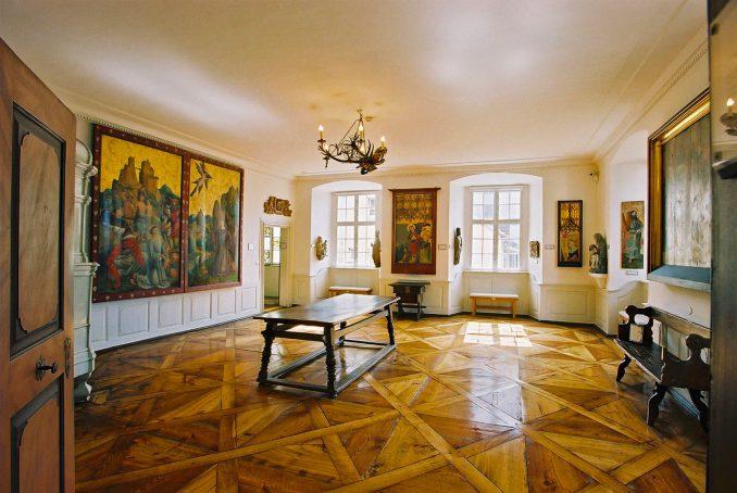 Bild-6,Gotisches-Zimmer