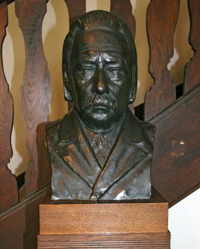 Theodor Lachmann