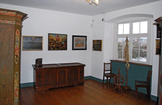 Votivbilderzimmer-1