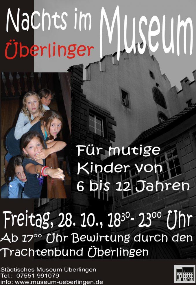 Plakat2cdr