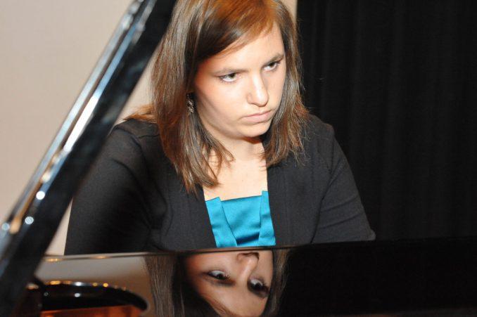 Annika Endres
